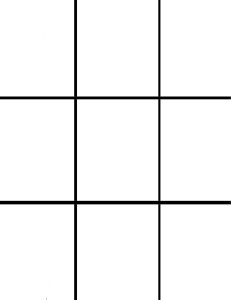 Drawing Grid